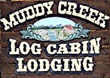 Muddy Creek Cabins
